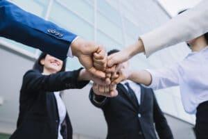 Boost Employee Engagement For Wellness Program